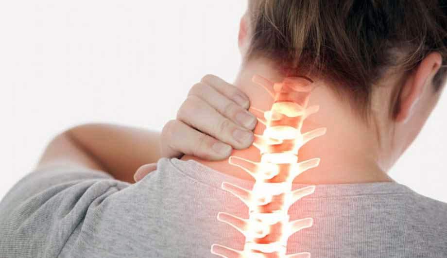 Как лечить грудной 45