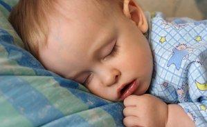 Как дышит ребенок новорожденный