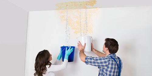 Сонник пришла на работу а с потолка льется вода. к чему снится пришла на работу а с потолка льется вода видеть во сне - сонник дома солнца