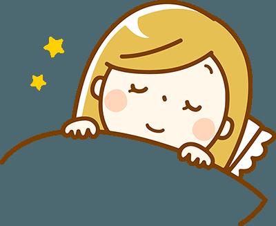 Сонник я приснилась беременной другому человеку. к чему снится я приснилась беременной другому человеку видеть во сне - сонник дома солнца