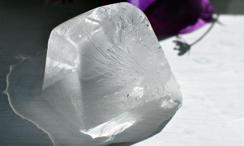 Сонник лед кататься на лыжах. к чему снится лед кататься на лыжах видеть во сне - сонник дома солнца