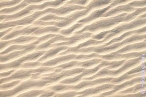 Сонник море белый песок. к чему снится море белый песок видеть во сне - сонник дома солнца