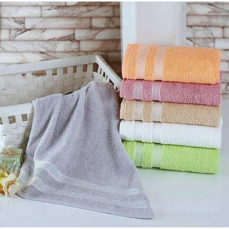 Сонник банное полотенце к чему снится. к чему снится банное полотенце к чему снится видеть во сне - сонник дома солнца