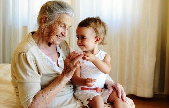 Сонник держать руку ребенка. к чему снится держать руку ребенка видеть во сне - сонник дома солнца