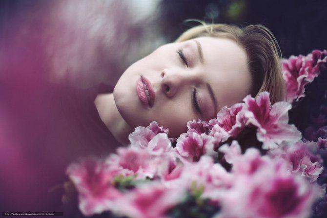 К чему снится розы. видеть во сне розы - сонник дома солнца