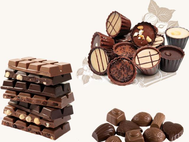 Сонник много конфет и печенья. к чему снится много конфет и печенья видеть во сне - сонник дома солнца