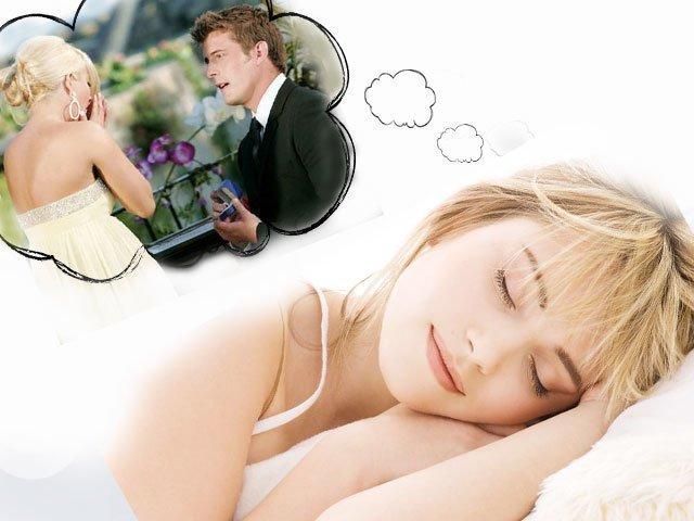 Сонник быть битой мужем. к чему снится быть битой мужем видеть во сне - сонник дома солнца