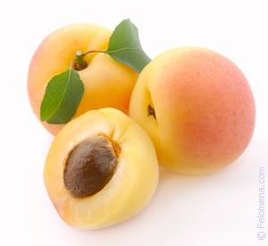 К чему снится абрикос. видеть во сне абрикос - сонник дома солнца