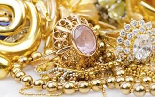Сонник золотые часы и браслет. к чему снится золотые часы и браслет видеть во сне - сонник дома солнца