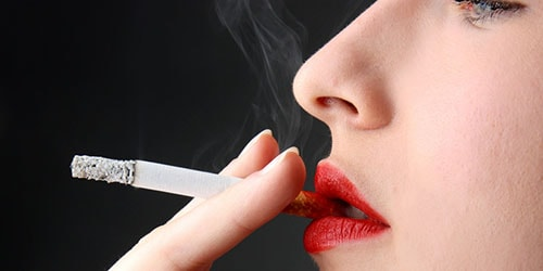К чему снится курить во сне — по 90 сонникам! если видишь во сне курить что значит?