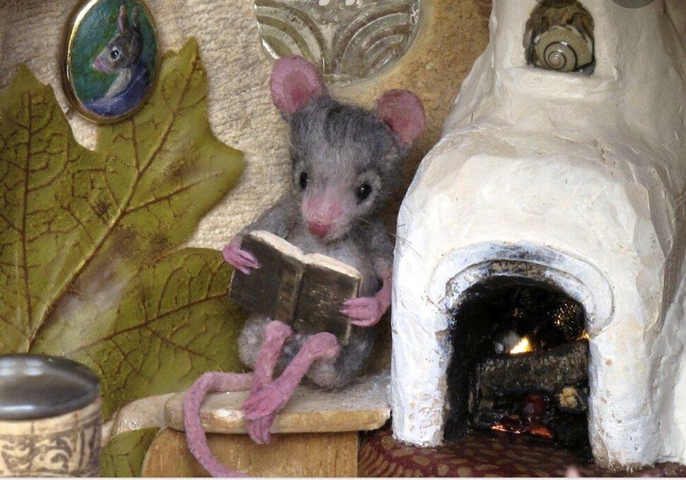 К чему снятся крысы: женщине, мужчине, снится много крыс, убитая, черная