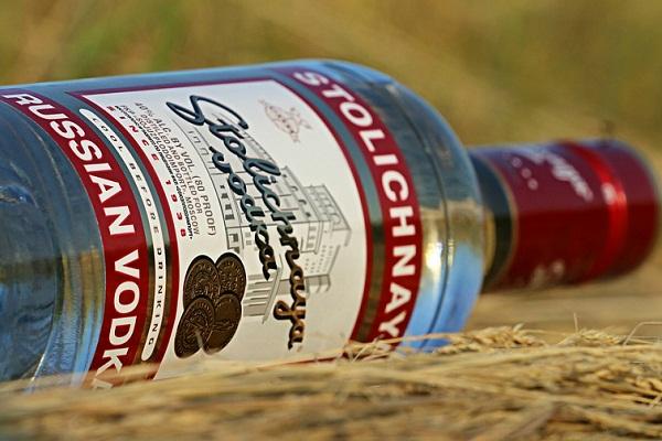 Сонник алкоголь бутылке. к чему снится алкоголь бутылке видеть во сне - сонник дома солнца