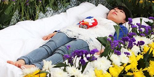Сонник ребенок покойник ожил. к чему снится ребенок покойник ожил видеть во сне - сонник дома солнца