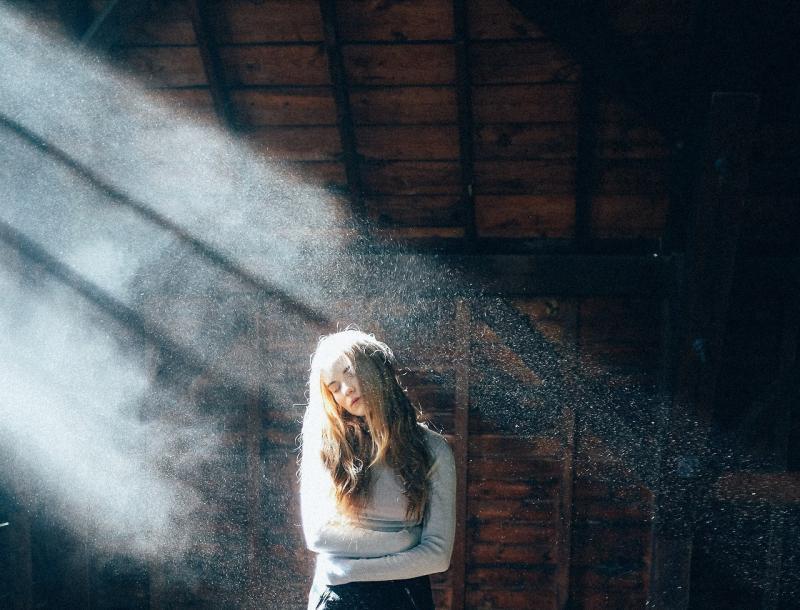 Сонник вытирать пыль с мебели. к чему снится вытирать пыль с мебели видеть во сне - сонник дома солнца