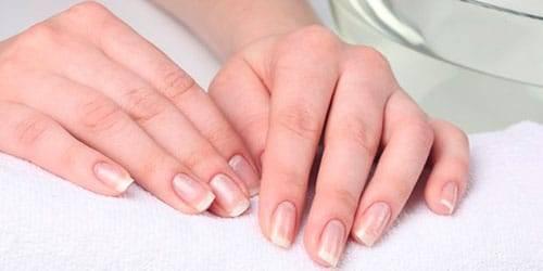 Стричь ногти во сне -толкование сна о стрижке ногтей по сонникам
