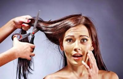 Сонник отрезали волосы и сделали челку. к чему снится отрезали волосы и сделали челку видеть во сне - сонник дома солнца