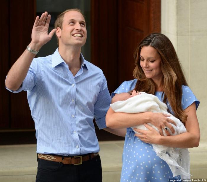Сонник маленького ребенка держишь на руках. к чему снится маленького ребенка держишь на руках видеть во сне - сонник дома солнца