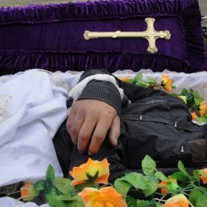 К чему снится видеть себя в гробу: толкование по сонникам