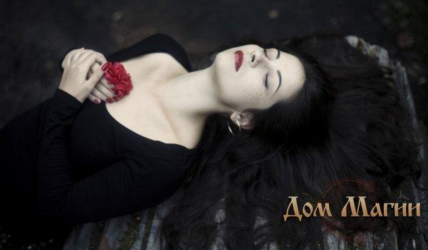 «труп к чему снится во сне? если видишь во сне труп, что значит?»