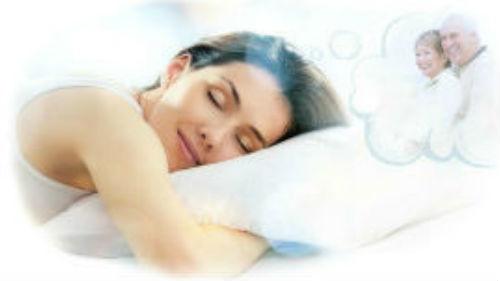 К чему снится бабушка, которая умерла? ?? подробное толкование сна на бэби.ру!