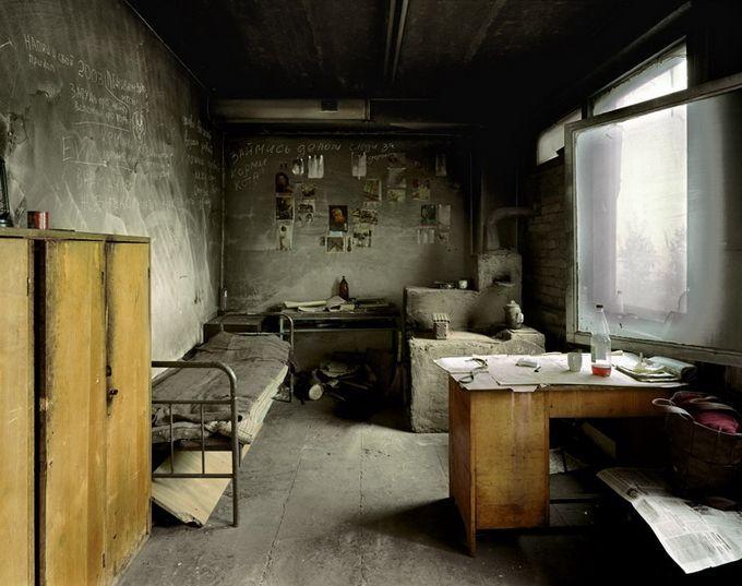Сонник уборка в ванной. к чему снится уборка в ванной видеть во сне - сонник дома солнца