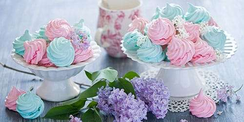К чему снятся сладости? сон: торт. толкование снов