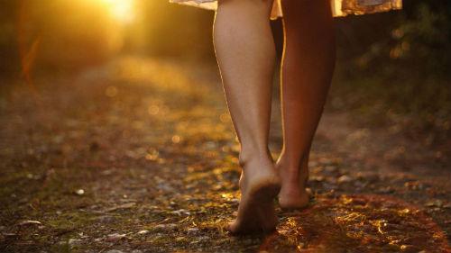 Сонник бежать быстро по дороге. к чему снится бежать быстро по дороге видеть во сне - сонник дома солнца