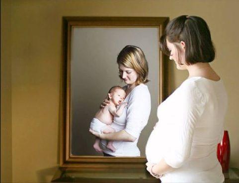 Сонник держать в руках голову ребенка. к чему снится держать в руках голову ребенка видеть во сне - сонник дома солнца