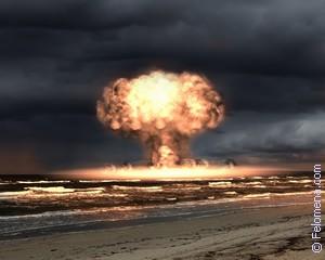 К чему снится взрыв. видеть во сне взрыв - сонник дома солнца