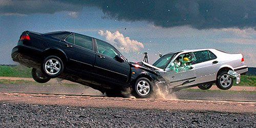 Сонник автомобиль после аварии. к чему снится автомобиль после аварии видеть во сне - сонник дома солнца