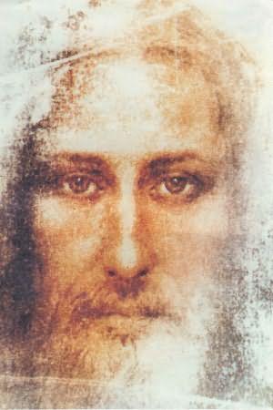 Сонник иконы с ликами святых. к чему снится иконы с ликами святых видеть во сне - сонник дома солнца