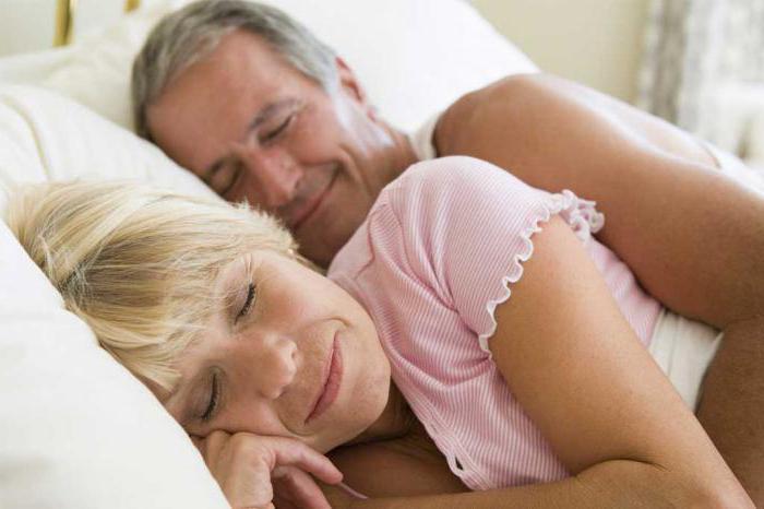 Сонник дочь родила приснилась, к чему снится дочь родила во сне видеть?