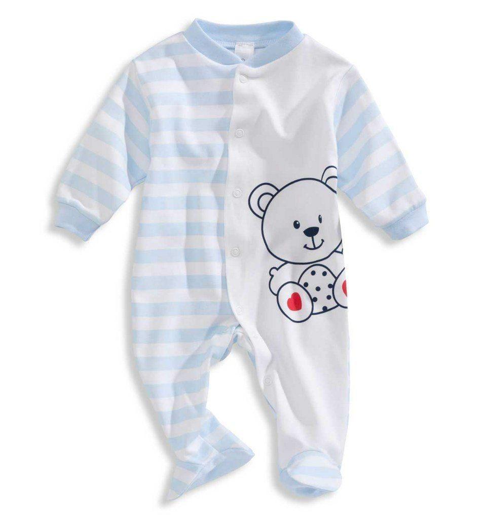 Одежда для сна - слипы
