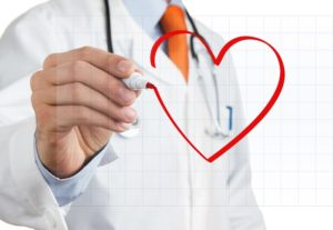 Постоянное кислородное голодание повышает риск инфаркта
