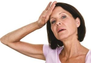 Гормональные изменения как причина ночной потливости шеи