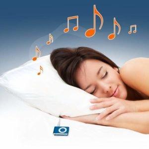 Музыка для сна