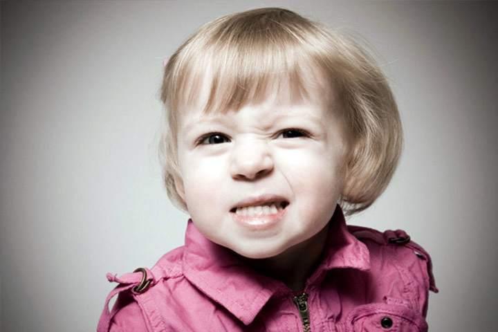 проще ребенок скрипит зубами ночью причина Краснодарский край Адыгея