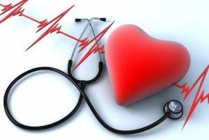 Сердечно-сосудистые патологии очень опасны