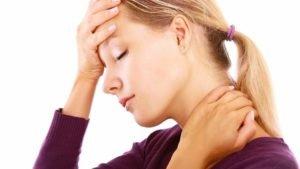 Негативные последствия дневного отдыха