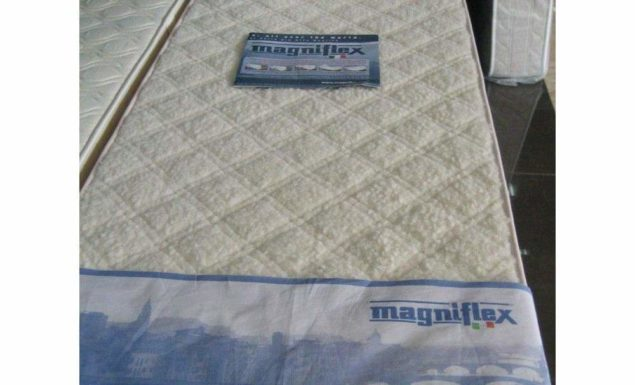 Magniflex Merino