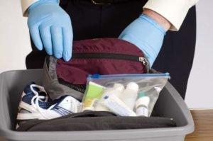Лекарства в самолет