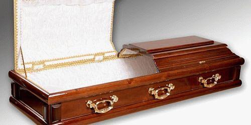 Сонник покойник оживает в гробу. к чему снится покойник оживает в гробу видеть во сне - сонник дома солнца
