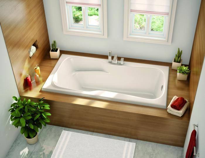 Сонник ванна приснилась, к чему снится ванна во сне видеть?