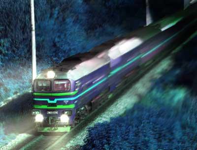 Сонник опоздать на автобус поезд. к чему снится опоздать на автобус поезд видеть во сне - сонник дома солнца