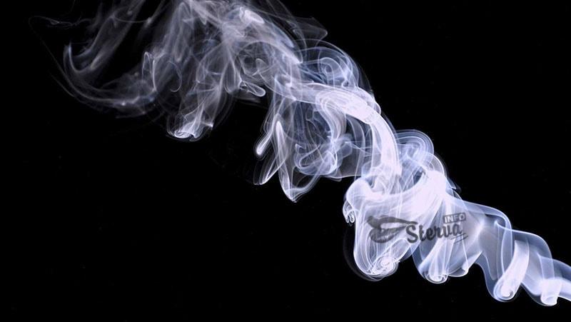 Сонник запах дыма от пожара. к чему снится запах дыма от пожара видеть во сне - сонник дома солнца