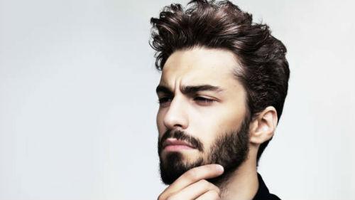 Сонник борода. к чему снится борода во сне?