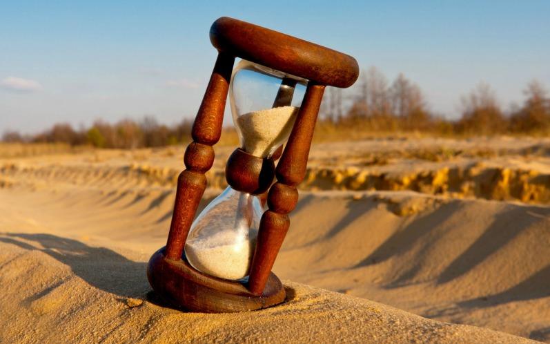 К чему снится  песок во сне — по 90 сонникам! если видишь во сне песок что значит?