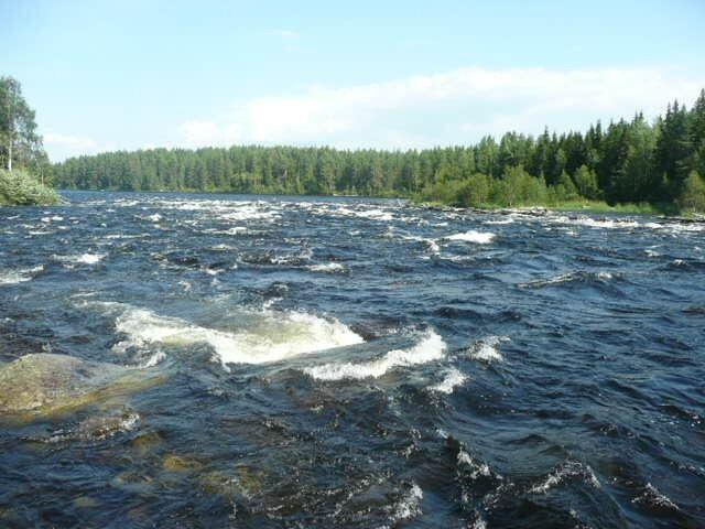 К чему снится река во сне — по 90 сонникам! если видишь во сне река что значит?
