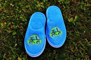 Сонник обувь тапочки. к чему снится обувь тапочки видеть во сне - сонник дома солнца