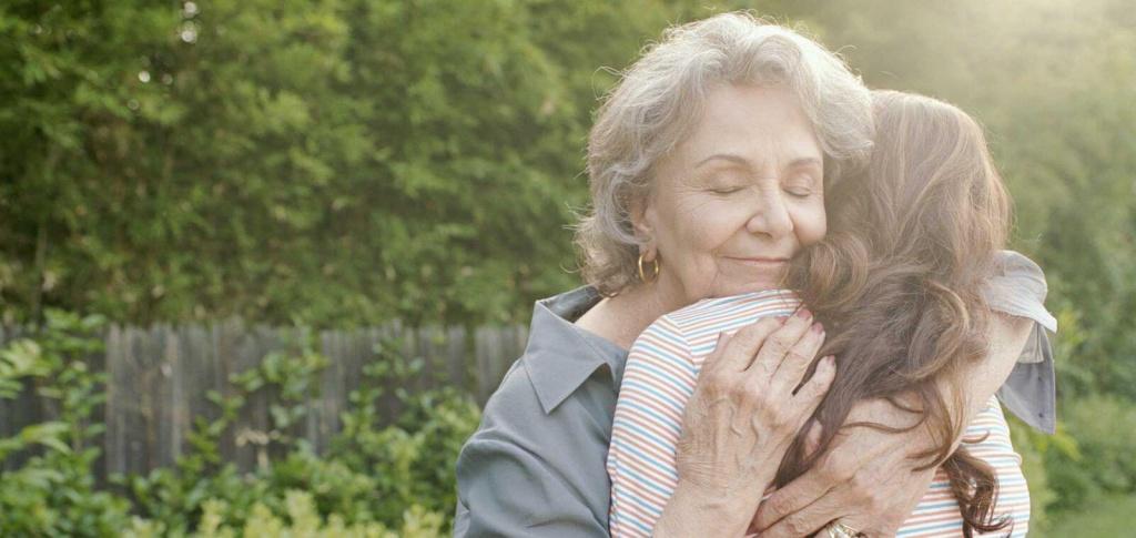 Сонник умершая бабушка умирает. к чему снится умершая бабушка умирает видеть во сне - сонник дома солнца. страница 2